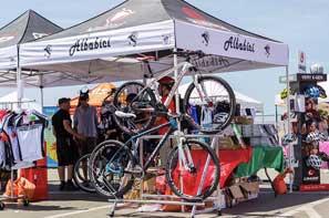 alba-bikes