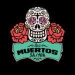 Los Muertos 5k Run