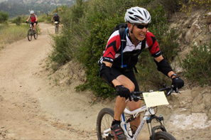 Mountain-Bike-Poker-Ride