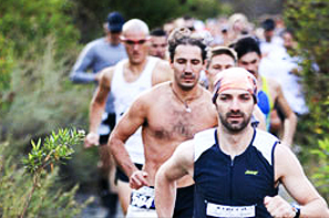 Xterra-Malibu-Creek