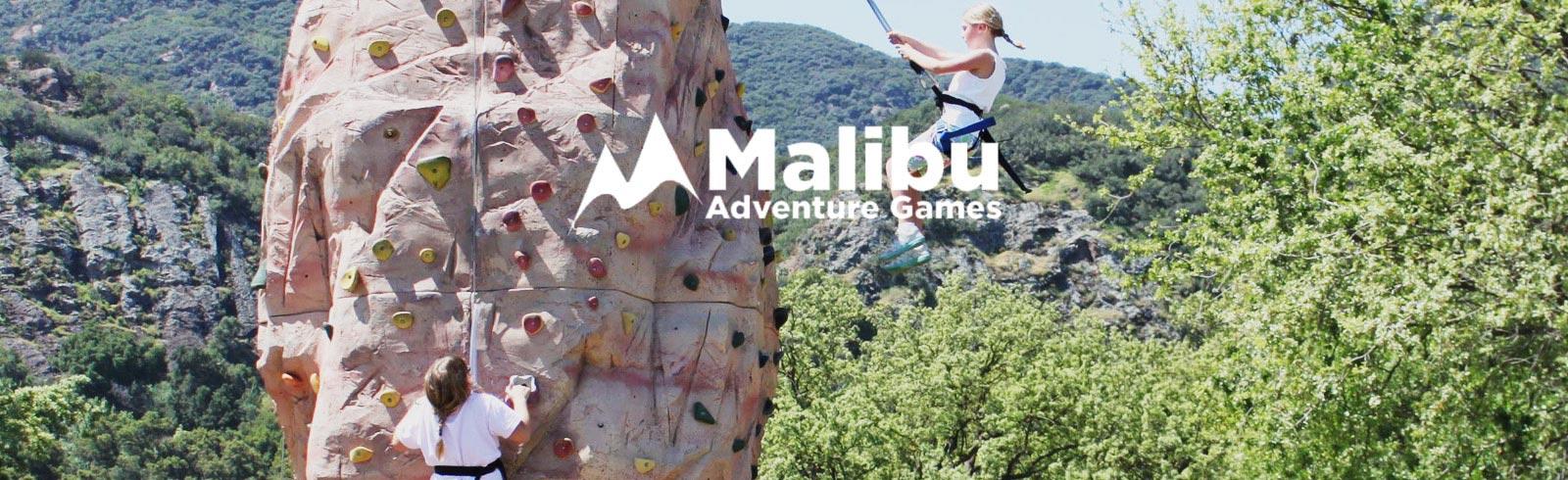 malibu-event-slide