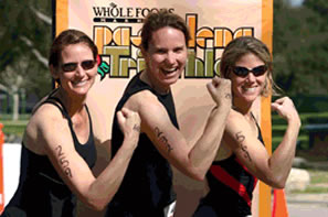 pasadena-triathlon