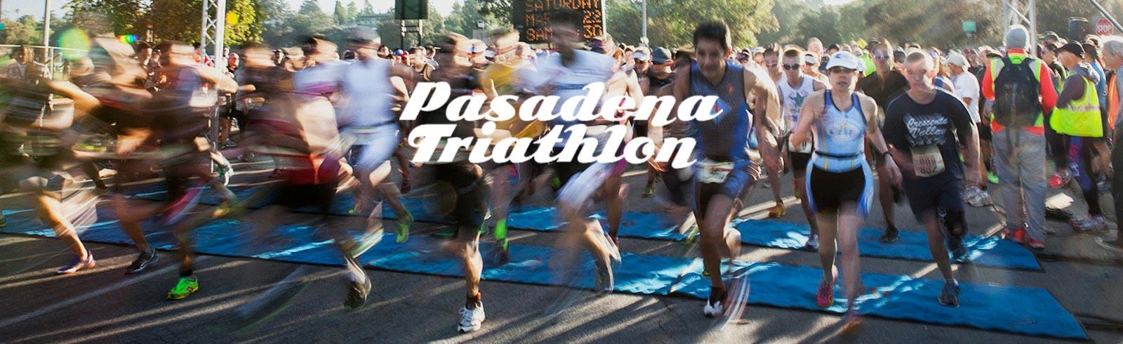 pasadena-event-slide-01