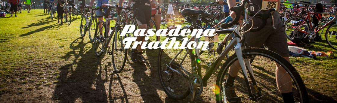 pasadena-event-slide-02