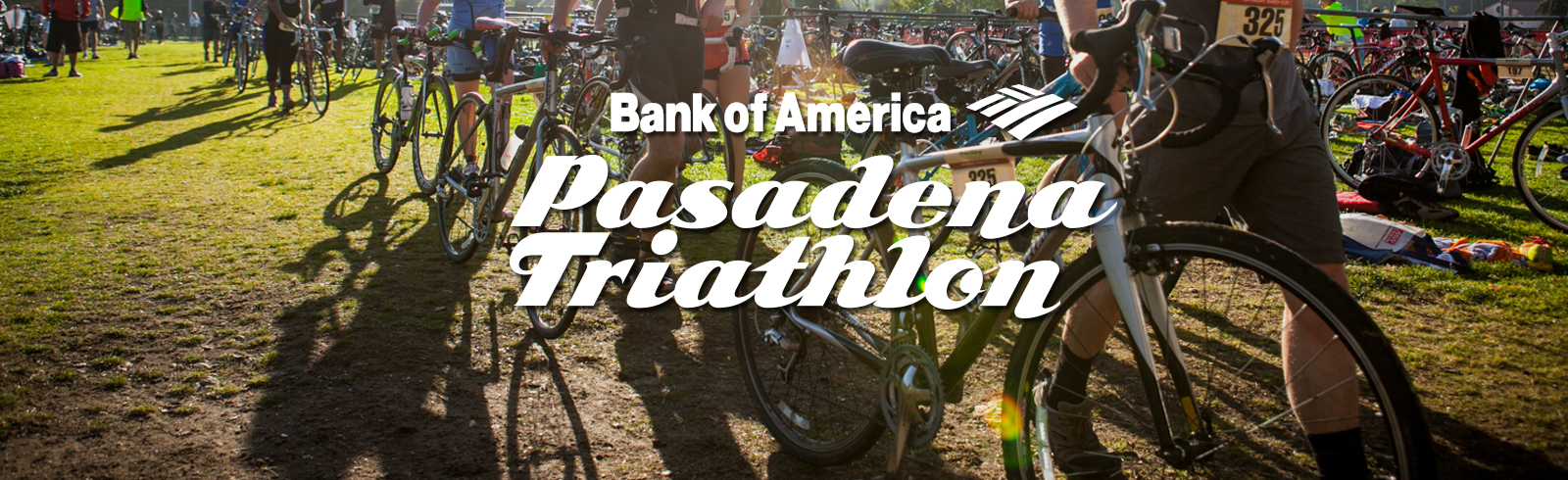 GE-Pasadena-Tri-Event-Slide2