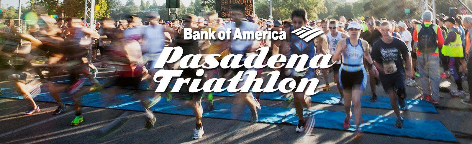 GE-Pasadena-Tri-Event-Slide3