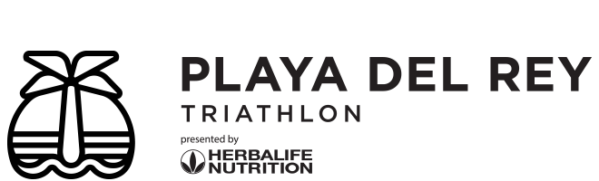 d699ad343de 2018 Playa del Rey Triathlon presented by Herbalife Nutrition
