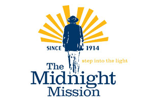 midnightmission2016