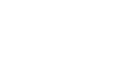 generic events generic events