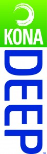 kona-deep-logo-6-0