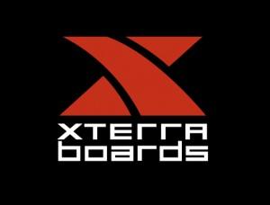 xterraboards_logos_2014