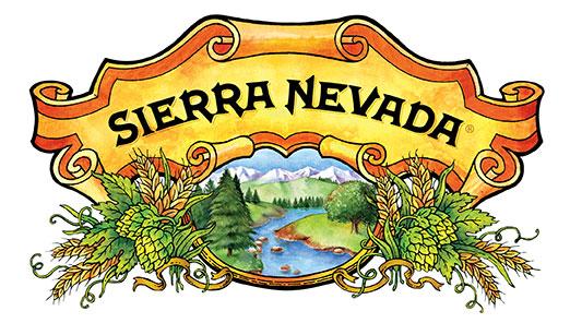 sierra_nevada2015