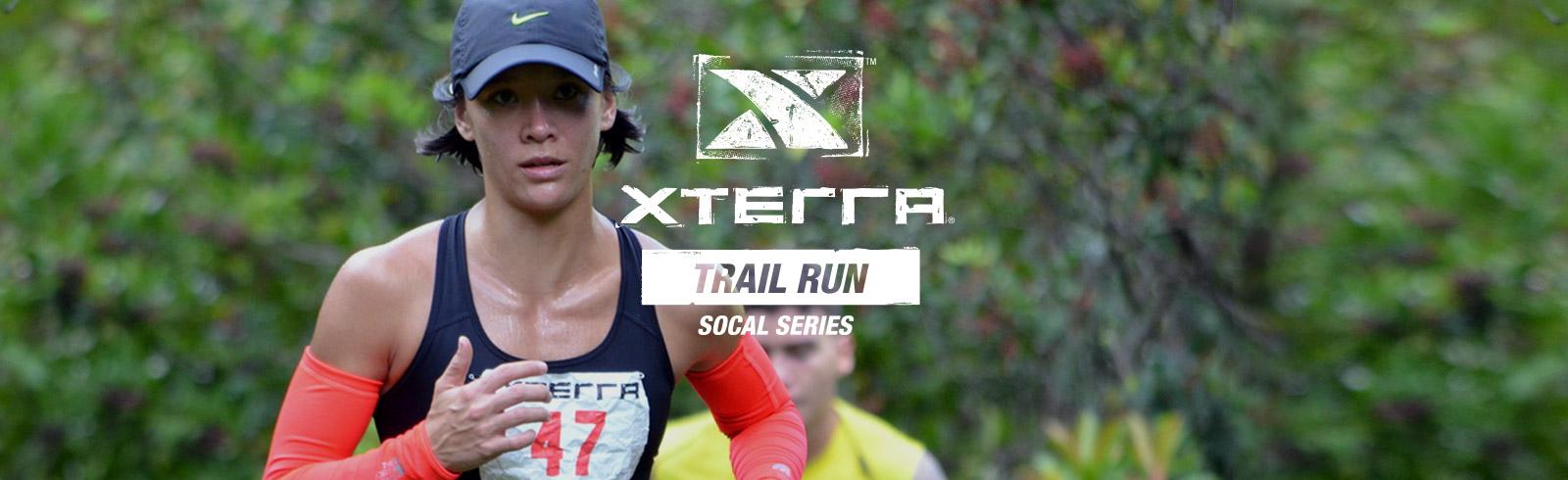 XTERRA-Trail-Run3