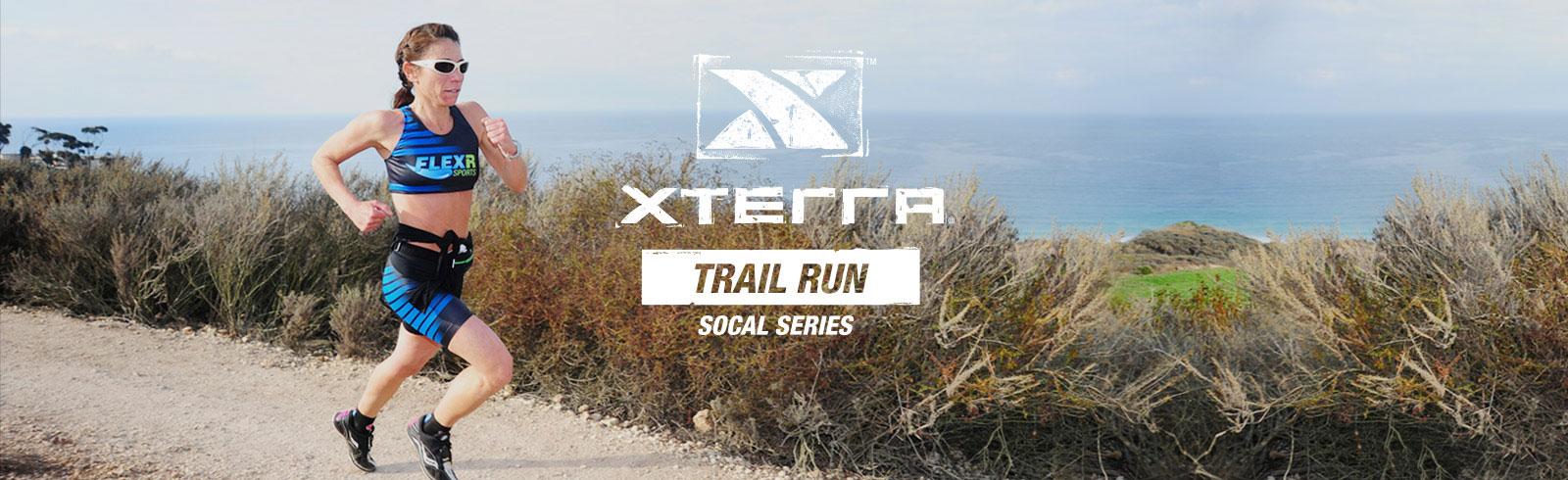 xterra-event-hub-slide-01